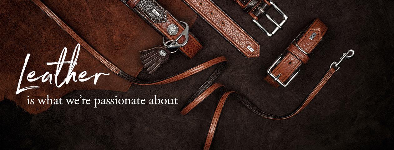 img-leather-1