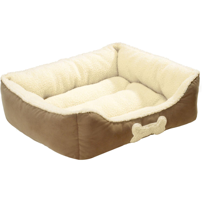 Hundesofa Aspen