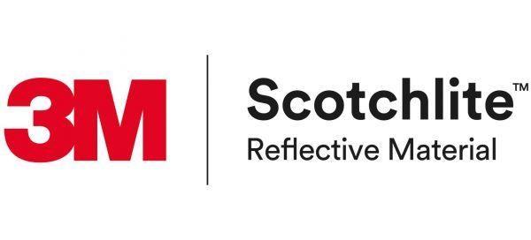 3M™ Scotchlite™ Reflective Material