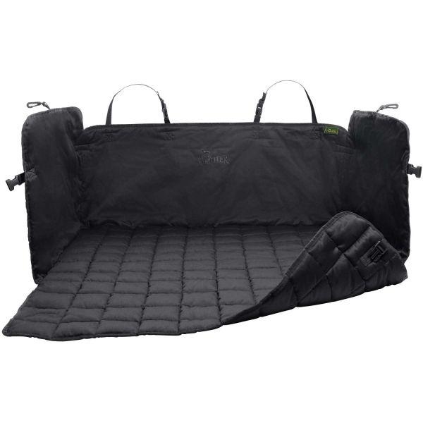 Kofferraum-Schutzdecke Hamilton