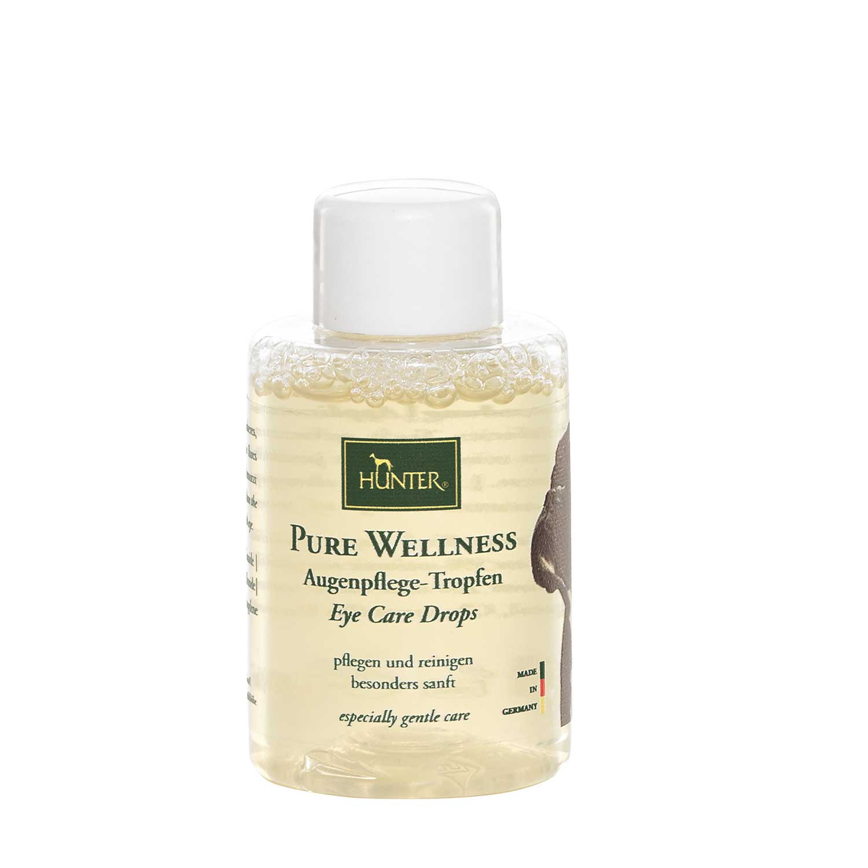 Eye Care Spray Pure Wellness
