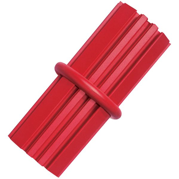 Hundespielzeug KONG® Dental Stick™