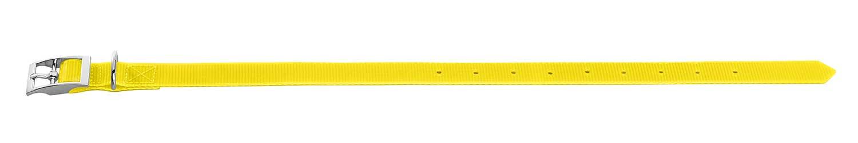 Halsband Convenience