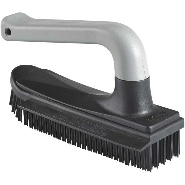 Universalbürste Super-V-Brush
