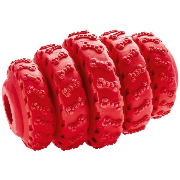 Hundespielzeug Talvik Reifen