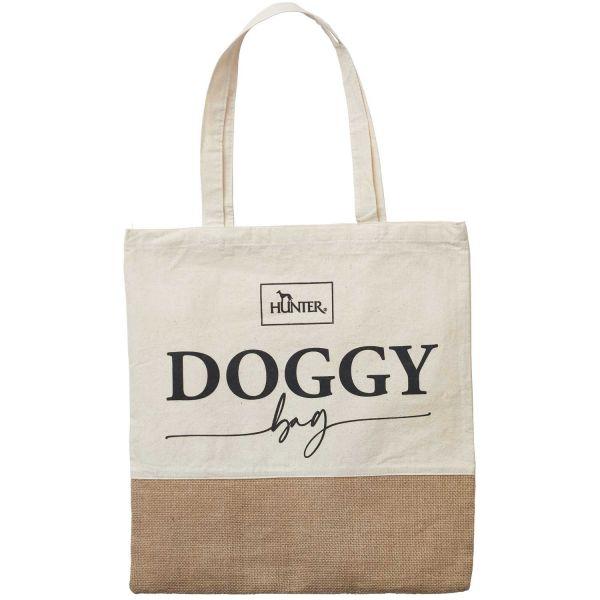 HUNTER Doggy Bag