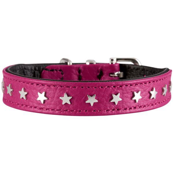 Halsband Capri Mini Stars