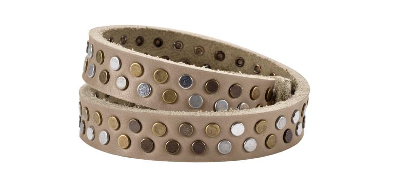 Armband Basic Rivellino