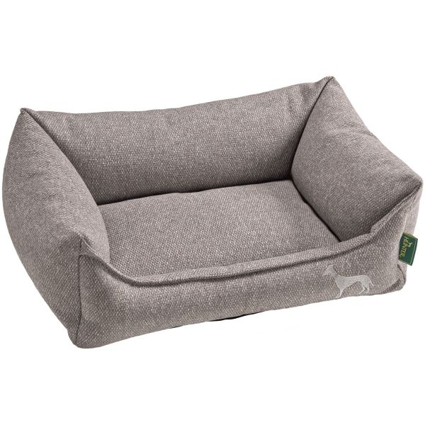 Hundesofa Prag Easy Clean