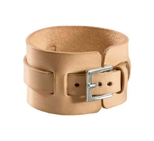Armband Ranger