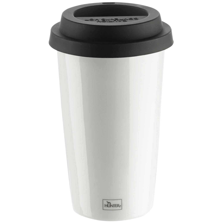 HUNTER Coffee