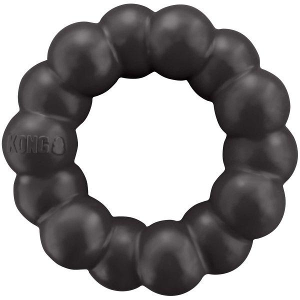 Hundespielzeug KONG® Extreme Ring