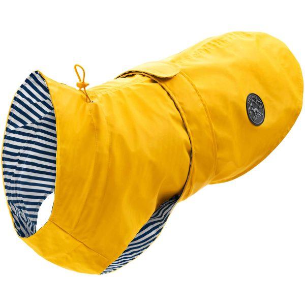 Hunde-Regenmantel Milford