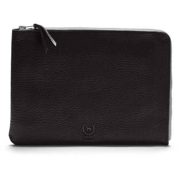 Laptop-Tasche Matera