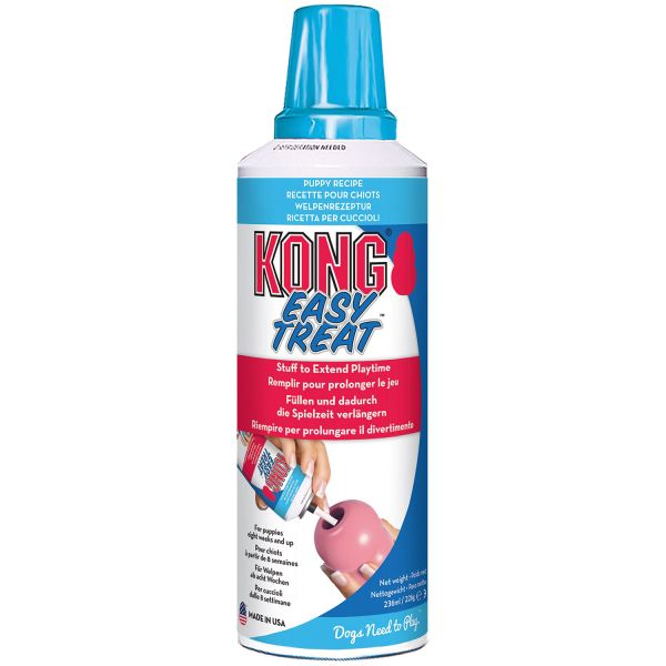 Hundesnack KONG® Easy Treat™