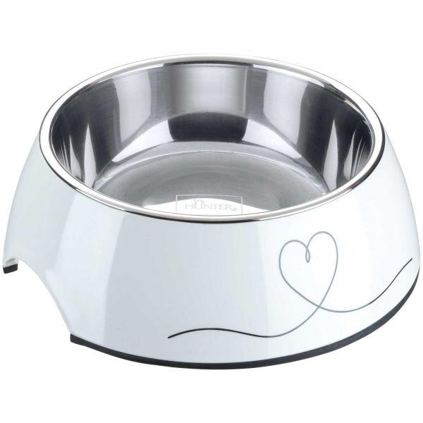 Melamine feeding bowl Valencia