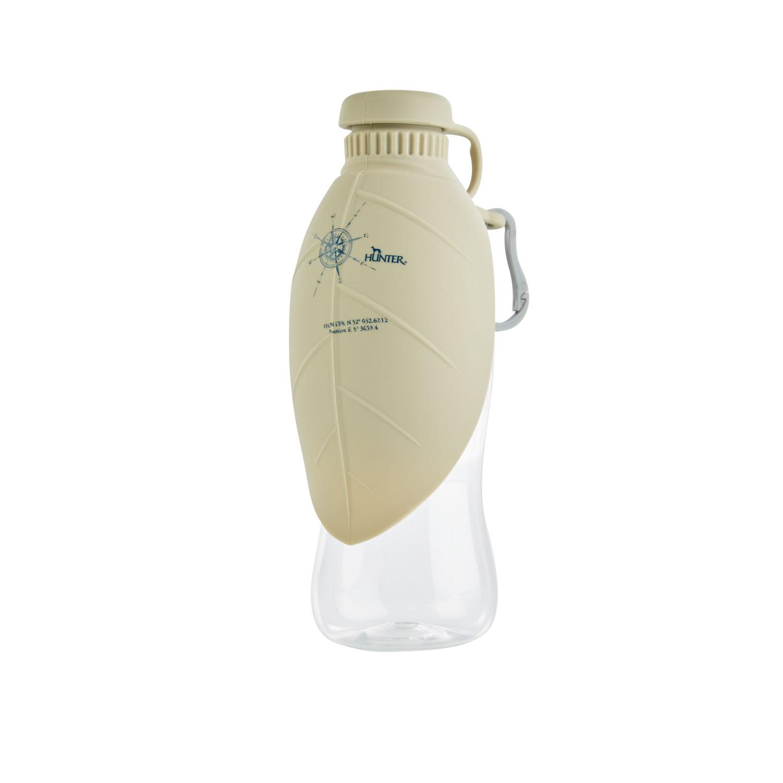 Silikon Outdoor Trinkflasche List