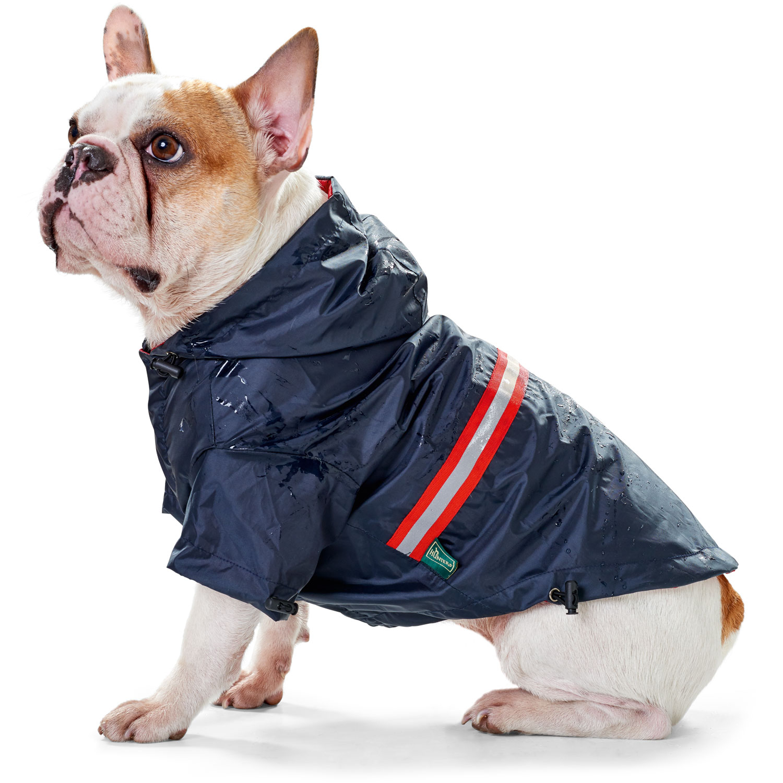 Hunde-Regenmantel Niagara