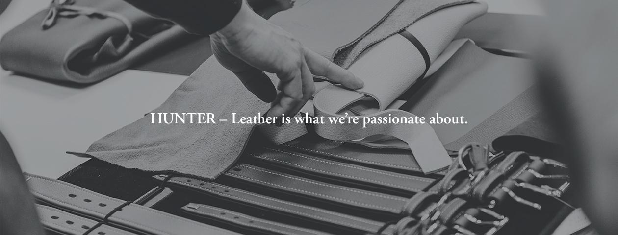 img-leather-4