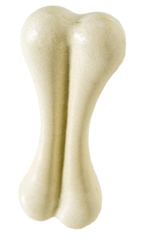 Hundesnack  Calcium Milk Bone