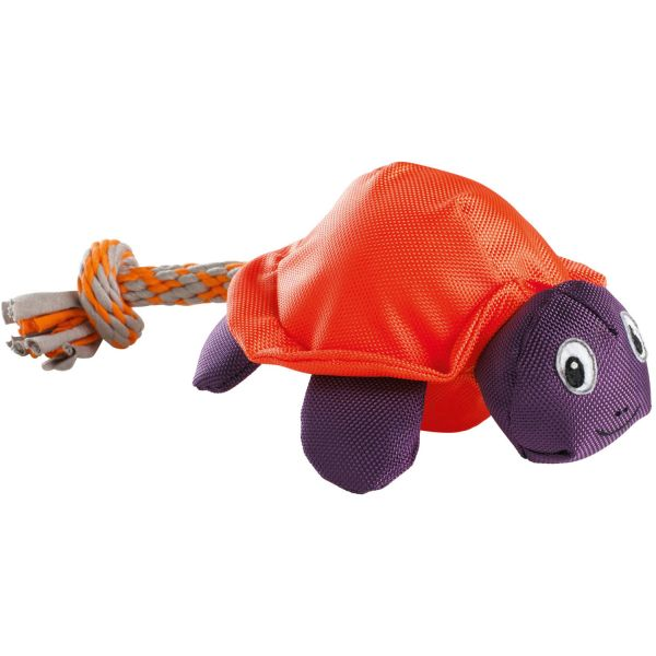Hundespielzeug Aqua Palu