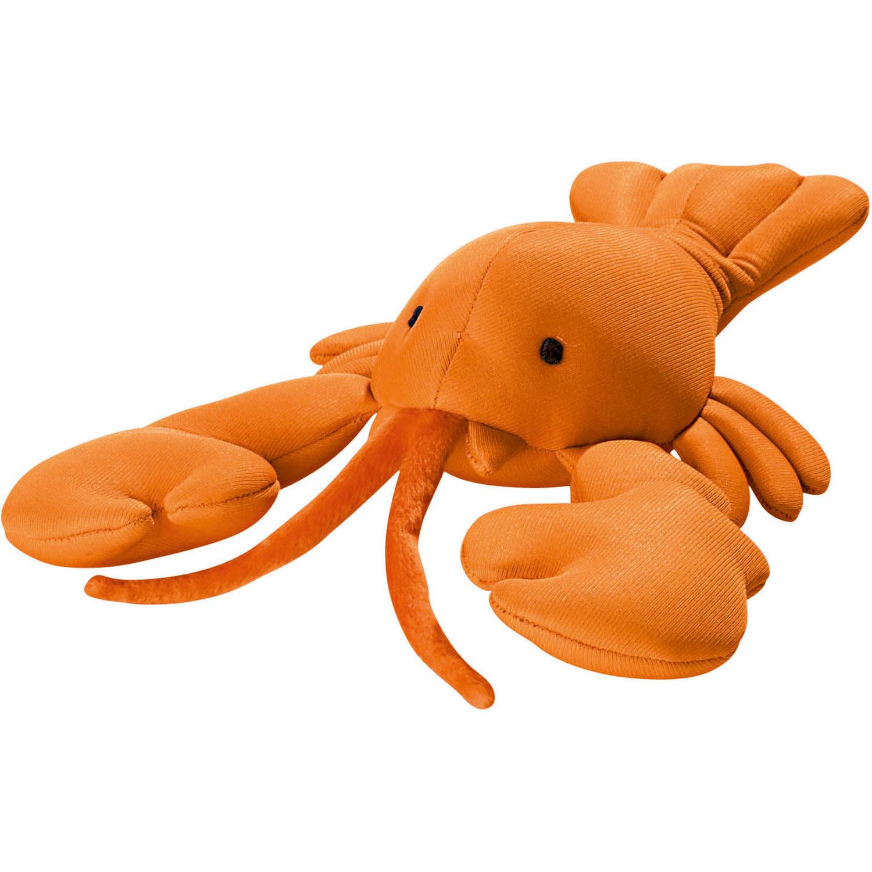 Hundespielzeug  Aqua Toys