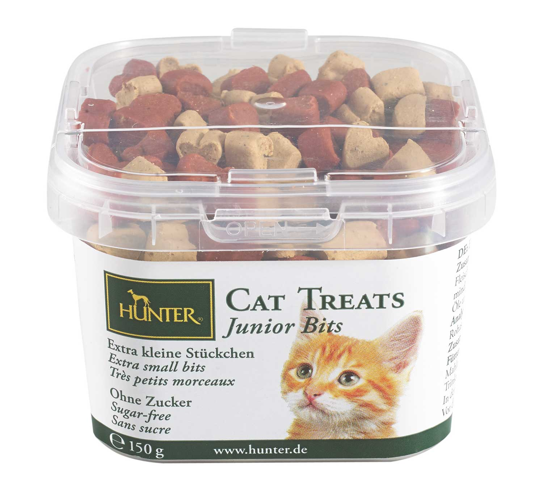 Katzensnack  Cat Treats