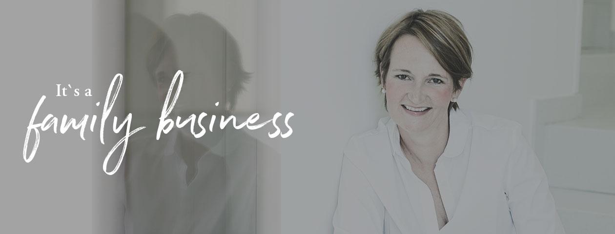 img-family-business-1_V3