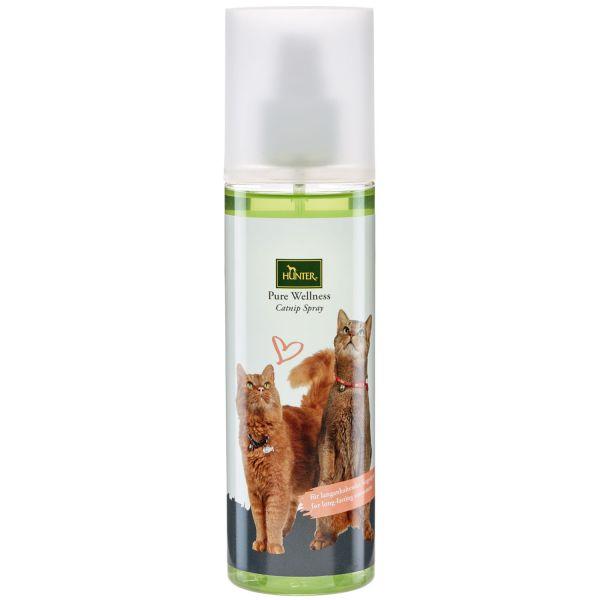 Catnip Spray Pure Wellness