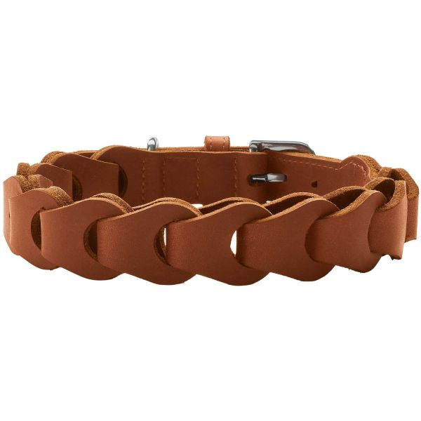 Halsband Solid Education Chain