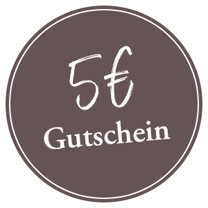 20ec336a696f7c Zum Start von www.wirliebenhunter.de schenken wir Ihnen einmalig einen  Gutschein im Wert von 5 Euro. Einfach den Gutscheincode »Welcome2018« bei  der ...